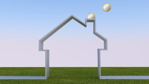 Energiakannattavuuslaskelmat