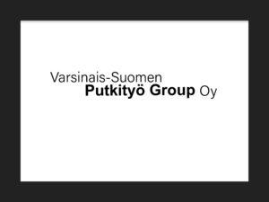 Varsinais-Suomen Putkityö Group Oy